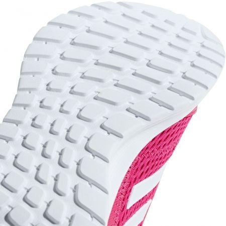 Dětská sportovní obuv - adidas ALTARUN CF K - 10