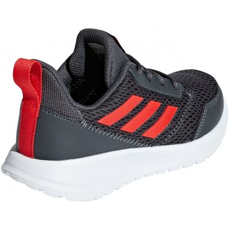 Dětská běžecká obuv - adidas ALTARUN K - 6