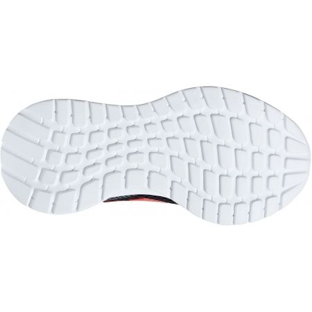 Dětská běžecká obuv - adidas ALTARUN K - 4