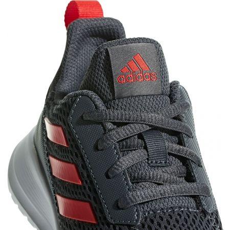 Dětská běžecká obuv - adidas ALTARUN K - 7