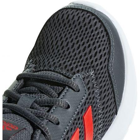 Dětská běžecká obuv - adidas ALTARUN K - 8