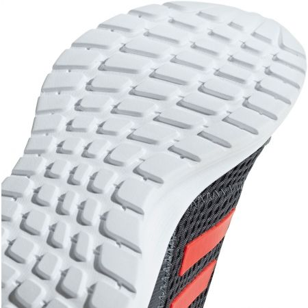 Dětská běžecká obuv - adidas ALTARUN K - 9