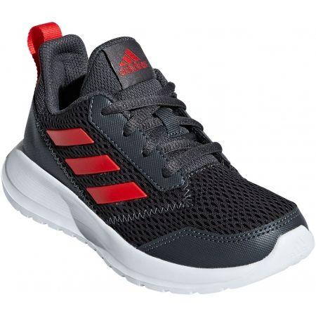 Dětská běžecká obuv - adidas ALTARUN K - 5