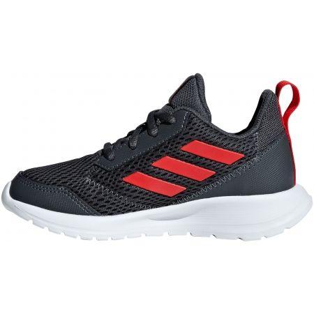 Dětská běžecká obuv - adidas ALTARUN K - 2
