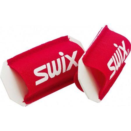 Swix PÁSKY NA BĚŽKY - Síléc összefogó pánt