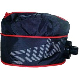 Swix DRINK BELT - Bidon