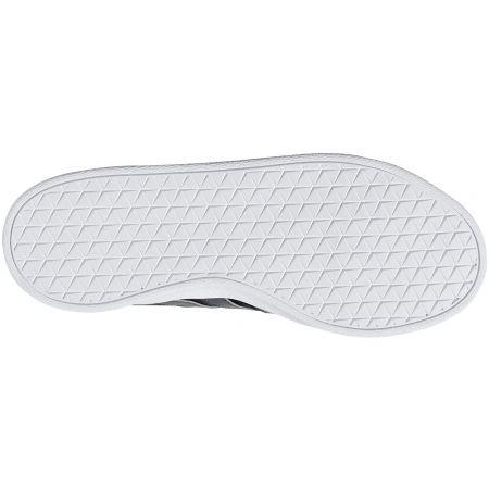 Detská voľnočasová obuv - adidas VL COURT 2.0 K - 3