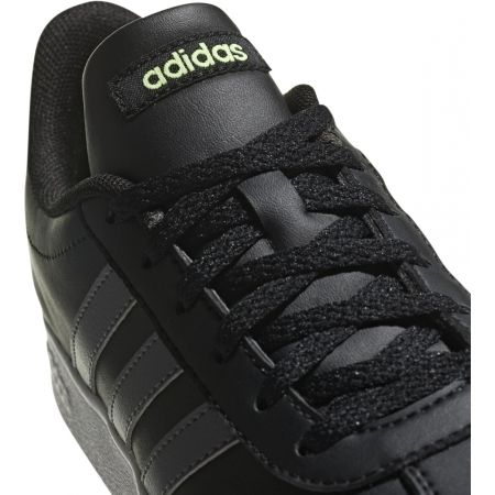 Detská voľnočasová obuv - adidas VL COURT 2.0 K - 4