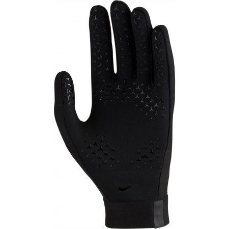 Pánske futbalové rukavice - Nike HYPERWARM ACADEMY - 2