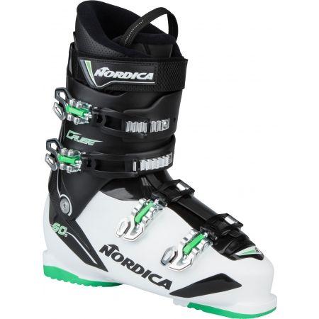 Zjazdová obuv - Nordica CRUISE 60 S - 1