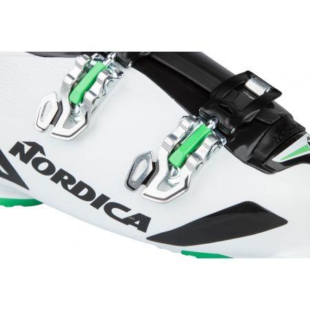 Zjazdová obuv - Nordica CRUISE 60 S - 5