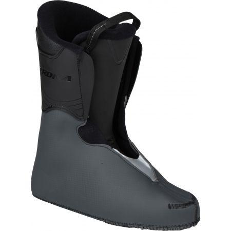Zjazdová obuv - Nordica CRUISE 60 S - 6