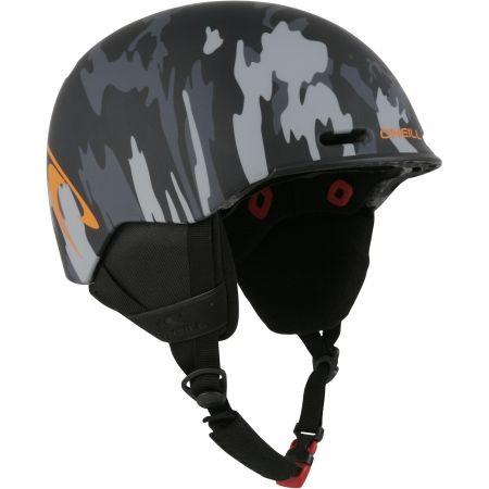 Cască de ski - O'Neill PRO - 1
