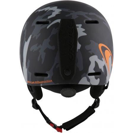 Cască de ski - O'Neill PRO - 6