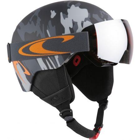 Cască de ski - O'Neill PRO - 7
