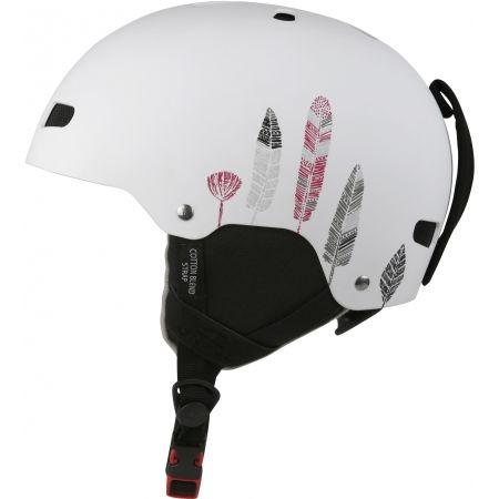 Детска ски каска - O'Neill KIDS - 4