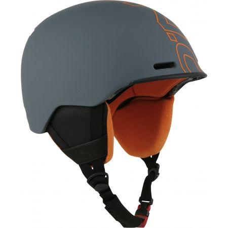 Lyžařská helma - O'Neill CORE - 1