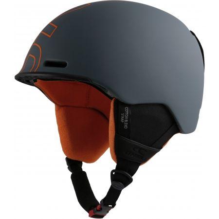 Ski helmet - O'Neill CORE - 2