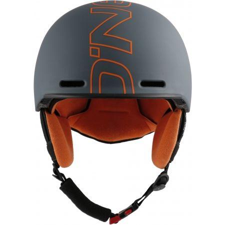 Ski helmet - O'Neill CORE - 5