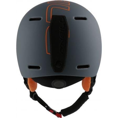 Lyžařská helma - O'Neill CORE - 6