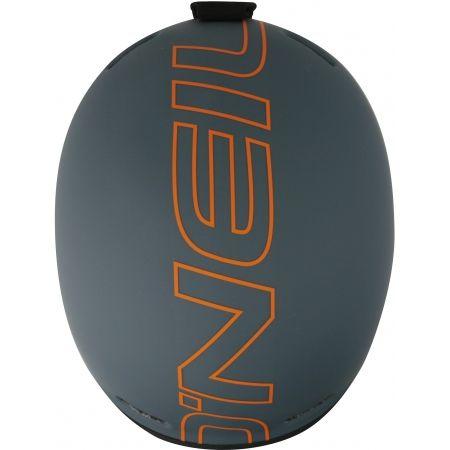 Ski helmet - O'Neill CORE - 8