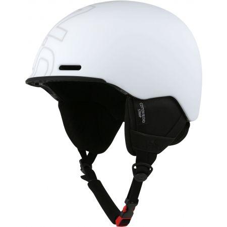 Lyžařská helma - O'Neill CORE - 2