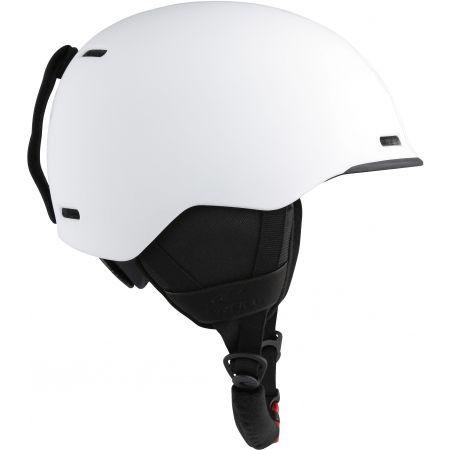 Lyžařská helma - O'Neill CORE - 3