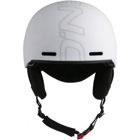 Lyžařská helma - O'Neill CORE - 5