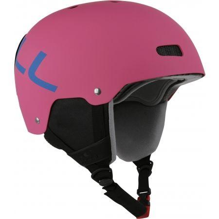 O'Neill ROOKIE - Ski helmet