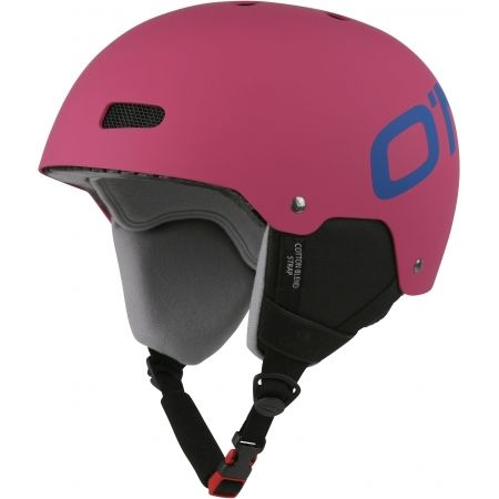 Ski helmet - O'Neill ROOKIE - 2