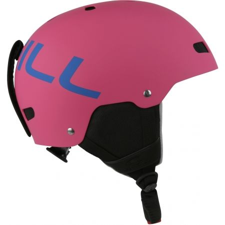 Ski helmet - O'Neill ROOKIE - 3