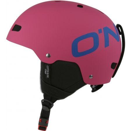 Ski helmet - O'Neill ROOKIE - 4