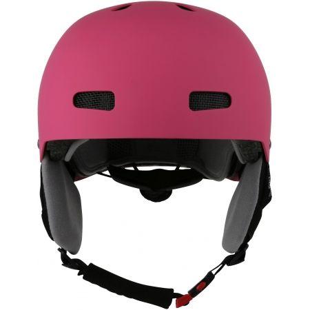 Ski helmet - O'Neill ROOKIE - 5