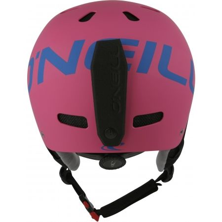 Ski helmet - O'Neill ROOKIE - 6