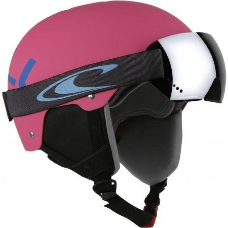 Ski helmet - O'Neill ROOKIE - 7