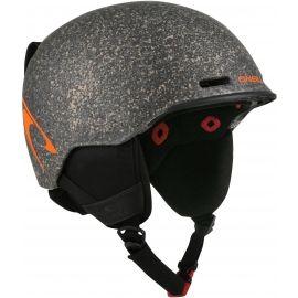 O'Neill PRO CORK ECO - Ski helmet