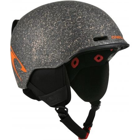 O'Neill PRO CORK ECO - Lyžařská helma