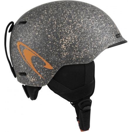 Ski helmet - O'Neill PRO CORK ECO - 3