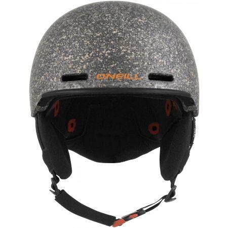 Ski helmet - O'Neill PRO CORK ECO - 5
