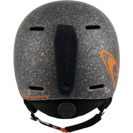 Ski helmet - O'Neill PRO CORK ECO - 6