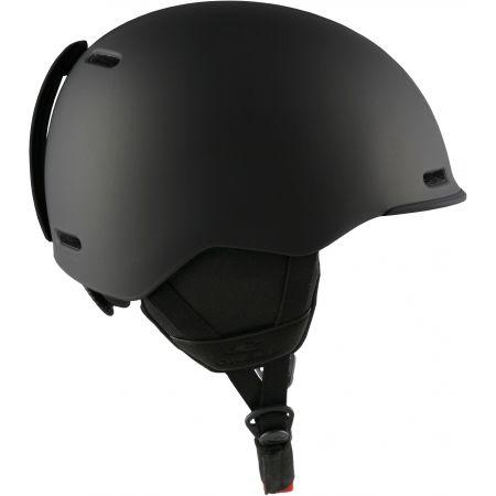 Ski helmet - O'Neill CORE - 3