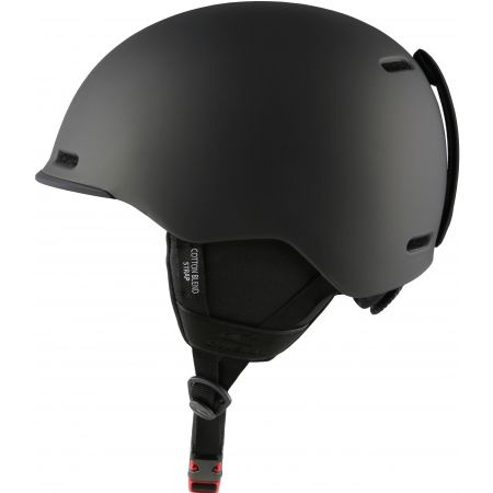 Ski helmet - O'Neill CORE - 4