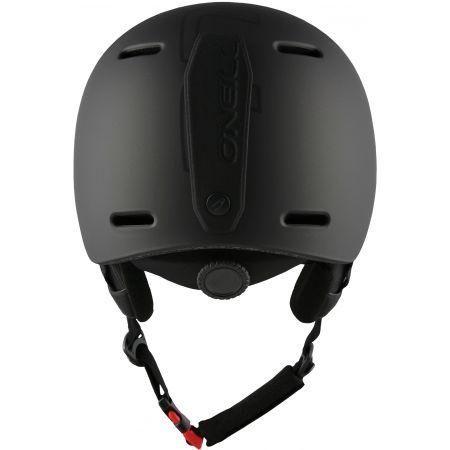 Ski helmet - O'Neill CORE - 6