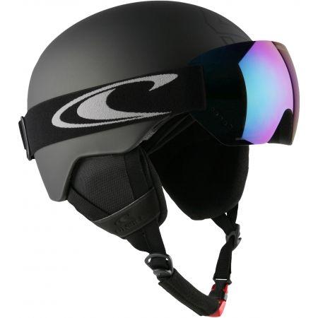 Ski helmet - O'Neill CORE - 7