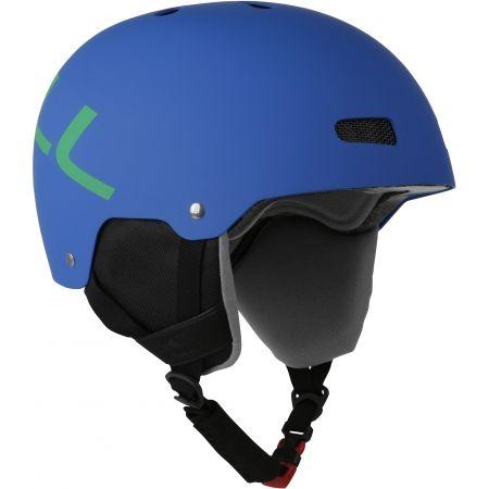 O'Neill ROOKIE - Lyžařská helma