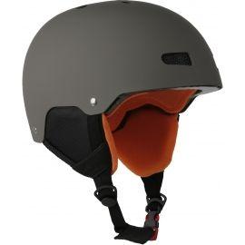O'Neill KIDS - Dětská lyžařská helma