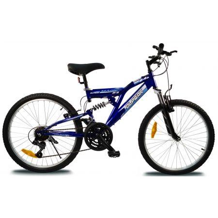 Olpran MAGIC 24 - Mountain bike pentru copii