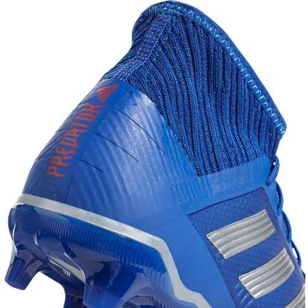 Pánské kopačky - adidas PREDATOR 19.2 FG - 7