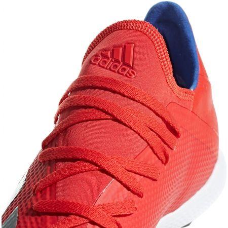 Мъжки бутонки - adidas X 18.3 TF - 7