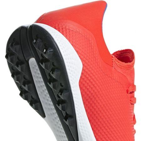 Мъжки бутонки - adidas X 18.3 TF - 9
